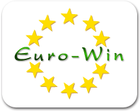 logo_euro_win